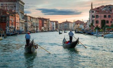 So You Develop Chest Pain on a Gondola, What to Do Next