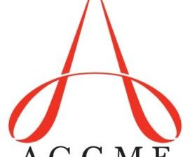ACGME now Restricting Patient Hours, Cites Long Stays Not Helping Residents learn