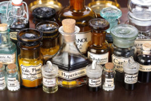 Homeopathic Drug Rep No More Effective Than Placebo, New Study Finds