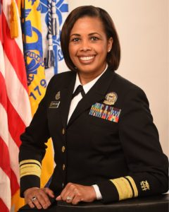 Surgeon General to Reverse Opioid Epidemic with Whopping Dose of Narcan
