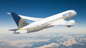 Top 10 Reasons United is Forcibly Dragging Doctors Off Planes
