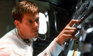 Breaking News: Kevin Bacon Diagnosed with Sixth-Degree Heart Block