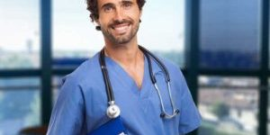 """Hospitalist Has Turned on """"Out of Office Reply"""" Permanently"""