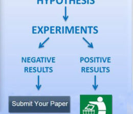 New Journal of Negative Studies Announced