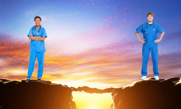 New Study Finds CRNAs Just as Good at Taking Breaks as Anesthesiologists