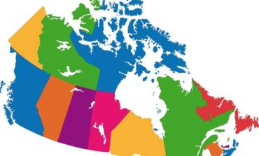 Canadian Provinces Presenting to the Emergency Room