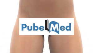 Typo Accidentally Sends Doc to PubeMed Website, Not PubMed