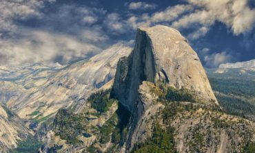 Radiologist in Yosemite Plummets to Death in Search of Strong WiFi Signal