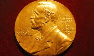 Breaking: Anesthesia Wins This Year's Nobel Prize in Blame