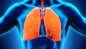 Psychiatry Consulted to Determine if Lungs Have Capacity