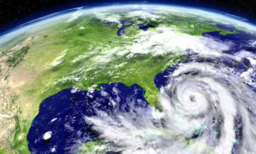 Breaking: Hurricane JCAHO to Obliterate All Open Beverage Containers in Its Path