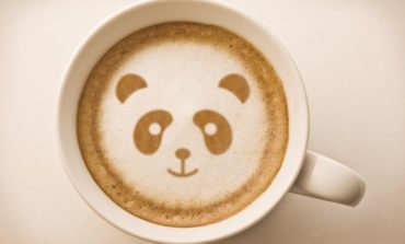 """Radiologist: """"This Coffee Art is Under Penetrated"""""""