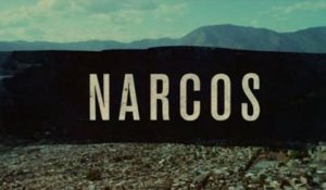 5th Season of Netflix's Narcos To Be Set In Washington DC