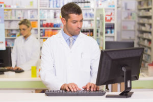 "New Dating Website ""Just Pharmacists"" Proven to Reduce Cardiomyopathy"
