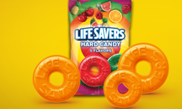 True to Its Name: Life Savers Prevented 3 Million Deaths in 2017