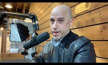 Incident Report 236 LIVE at the Betabrand Theater in San Francisco | ZDoggMD.com