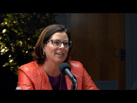 The Behavioral Health Crisis In The ED (w/Dr. Denise Brown) | Incident Report 237