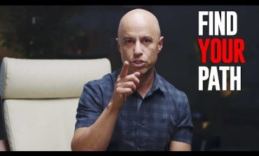 My Advice For Medical Trainees | AMA 35 w/ZDoggMD