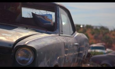 Uncovered and Undercover: Roadkill's Next Rescue!—Junkyard Gold Preview Ep. 15