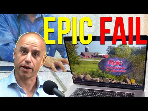 The CBS News Epic Infomercial, Debunked | A Real Doctor Watches