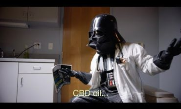 Doc Vader on CBD Oil | ZDoggMD.com