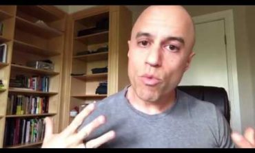 Victim Shaming and the United Airlines Debacle | Incident Report 014 | ZDoggMD.com
