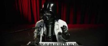 Doc Vader Believes He Can Fly | ZDoggMD.com