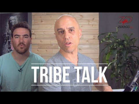 TribeTalk — Mothers Against Drugged Tigers : The New American DUI