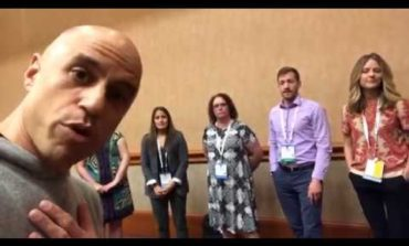 Is Maintenance of Certification a SCAM? It's PAs Gone Wild! | Incident Report 037 | ZDoggMD.com