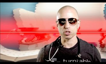 To Parents Worried About Vaccines   ZVlogg #036   ZDoggMD.com