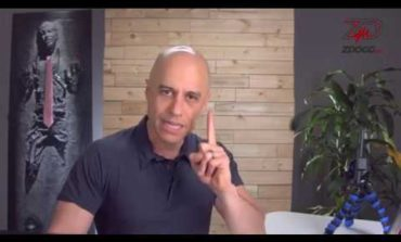 Do We Hate Folks Who Attempt Suicide? | Incident Report 018 | ZDoggMD.com