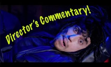 Can't Feel My Face (Director's Commentary) | ZDoggMD.com