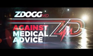 Against Medical Advice: The Trailer | ZDoggMD.com