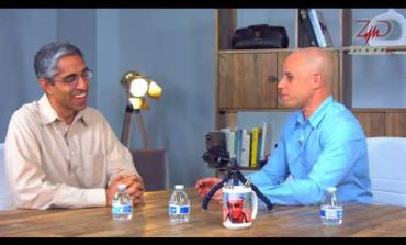 Real Talk w/The 19th Surgeon General of the United States | Against Medical Advice 029