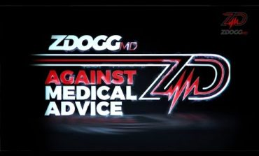 I Hate Empathy (And So Should You) | Against Medical Advice 005 | ZDoggMD.com