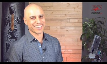 """Consumer Genetic Testing -- """"23 & Z"""" 