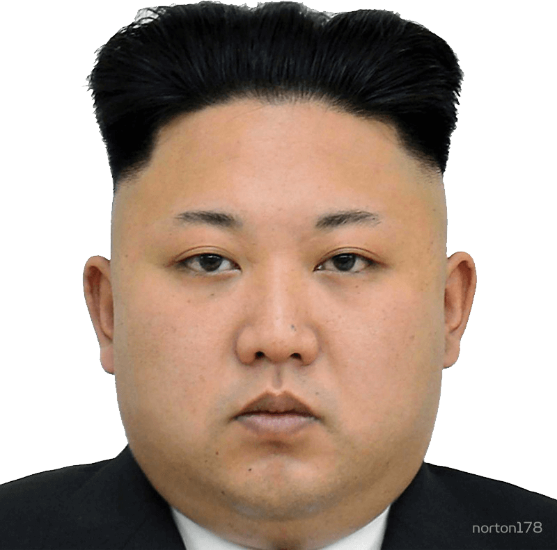BREAKING: Kim Jong-un Not Quite as Dead as His Surgeon Will Soon Be