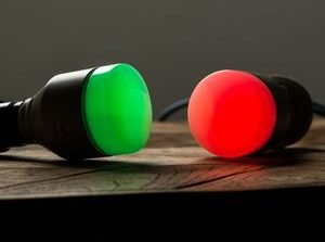 Lifx Color 1000 review: The best color-changing bulb? Not Hue you think     - CNET