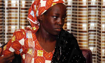 The Long Road Back From Boko Haram
