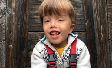 Families Isolated By Rare Genetic Conditions Find New Ways To Reach Out