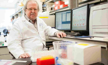 A Scientist's Dream Fulfilled: Harnessing The Immune System To Fight Cancer