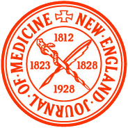 NEJM Bombshell: Sucks being the last admission of the night shift.