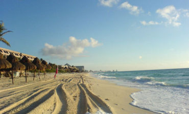Delta – $298: San Francisco – Cancun, Mexico. Roundtrip, including all Taxes