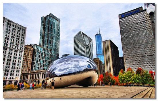 American – $70: New York – Chicago / Dallas (and vice versa). Roundtrip, including all Taxes