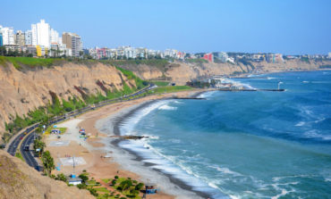 Aeromexico – $448: Los Angeles – Lima, Peru. Roundtrip, including all Taxes