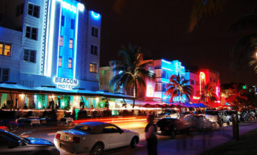 United – $203: Los Angeles – Miami (and vice versa). Roundtrip, including all Taxes