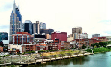 United – $183: Phoenix – Nashville, Tennessee  (and vice versa). Roundtrip, including all Taxes