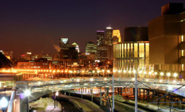 United – $233: Portland – Minneapolis (and vice versa). Roundtrip, including all Taxes