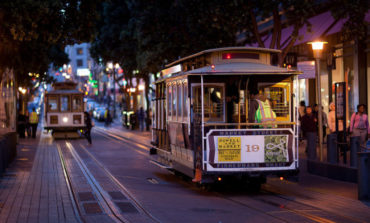 [Summer Fare] United – $290: Newark – San Francisco (and vice versa). Roundtrip, including all Taxes